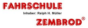 zembrod_logo_ws